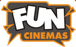 Fun cinemas logo