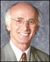 Michael Karagosian