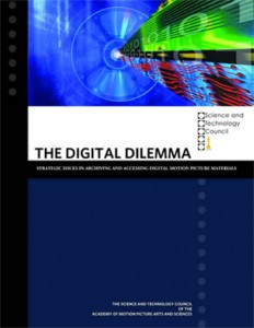digital_dilemma_cover1