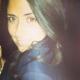 Joelle Soliman